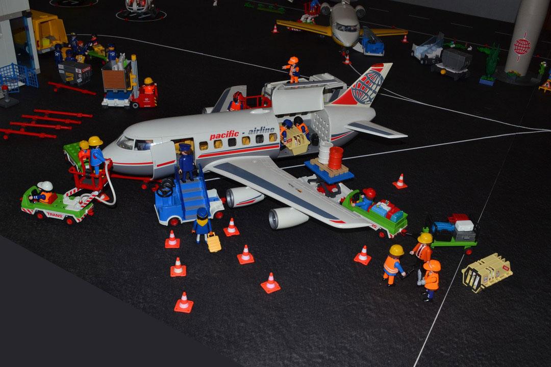 aeroport (14).jpg