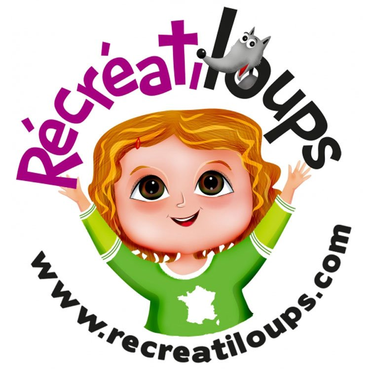 Recreatiloups