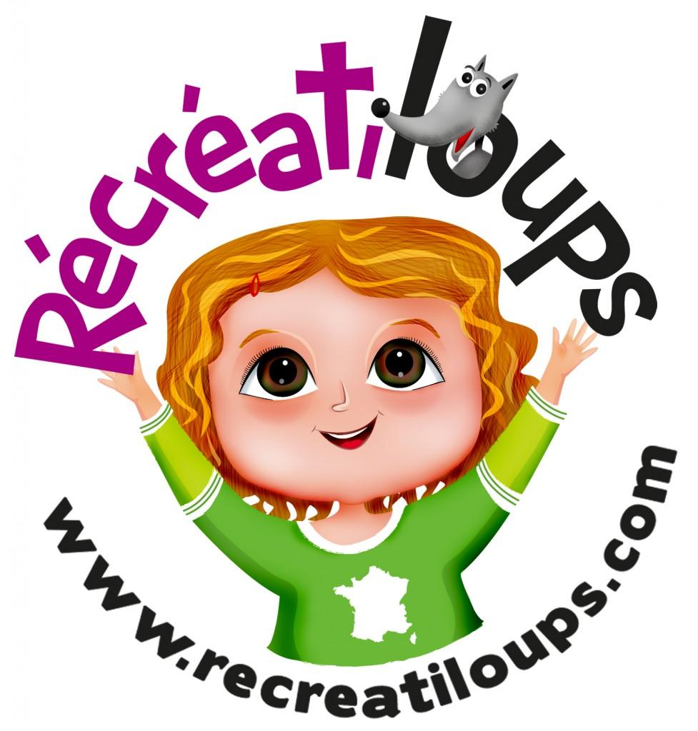 logo-recreatiloupsadresse