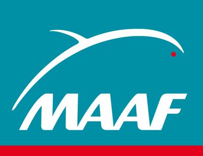logotypeMaaf
