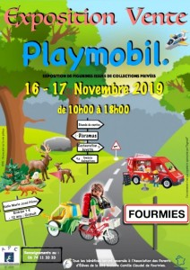 exposition-vente-playmobil-fourmies-1569659912 (1)
