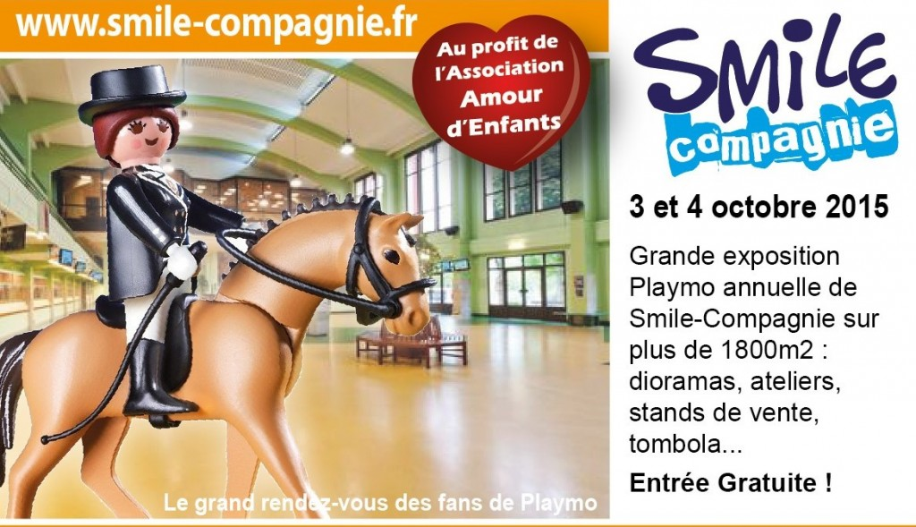 smile-compagnie-exposition-soisy-2015